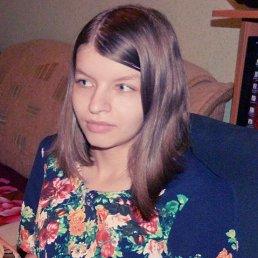 Марина, 28 лет, Курск