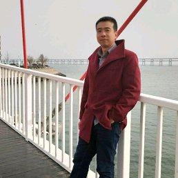 Ван, 25 лет, Чапаевск