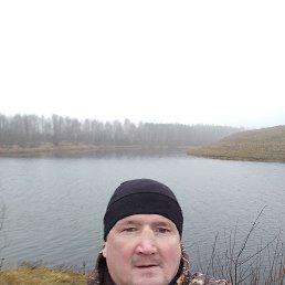 Михаил, 41 год, Козьмодемьянск