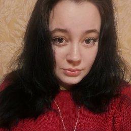 Ангел, 22 года, Санкт-Петербург