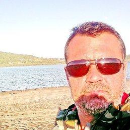 Артур, 52 года, Владивосток