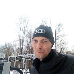 Андрей, 36 лет, Новый Некоуз