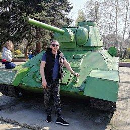Саша, 28 лет, Воскресенск