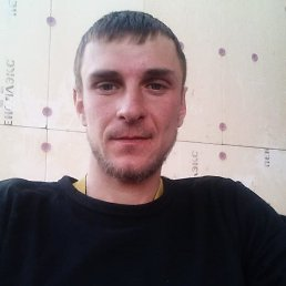 Вова, 24 года, Милютинская