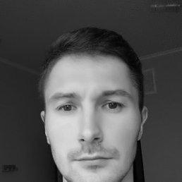 Юрий, 29 лет, Кшень