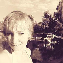 Виктория, 40 лет, Тверь