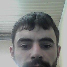 aramazd, 28 лет, Воскресенск