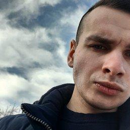 Владислав, 20 лет, Ахтырка