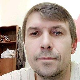 Сергей, 44 года, Торез