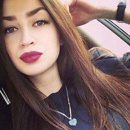 Dilan, 21 год, Баку