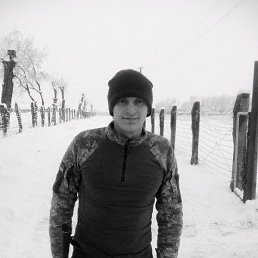 Maksim, 29 лет, Житомир