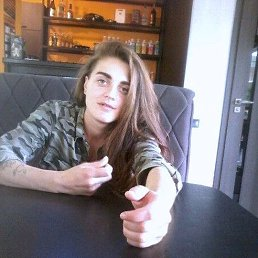 Алина, 28 лет, Гатчина