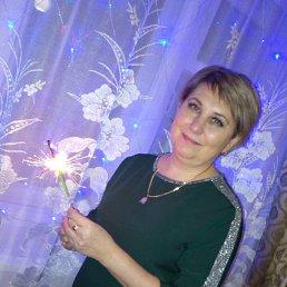 Ольга, 48 лет, Лихославль