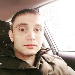 Игорь, 29 лет, Дзержинский