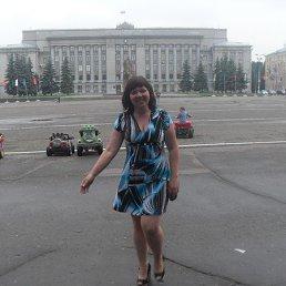 Анастасия, 36 лет, Киров