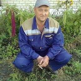 Андрей, 39 лет, Сухой Лог