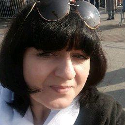 Ирина, 49 лет, Видное