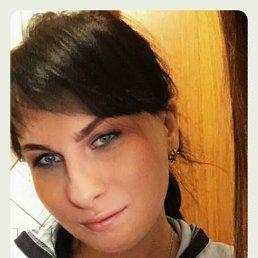 Оксана, 42 года, Сочи