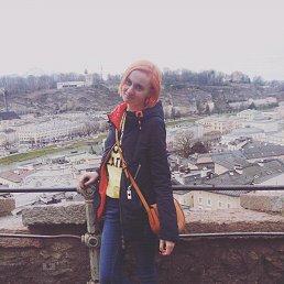 Наталия, 20 лет, Калуга