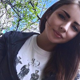 Таисия, 24 года, Великий Новгород
