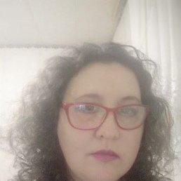 Ольга, 41 год, Краснодон