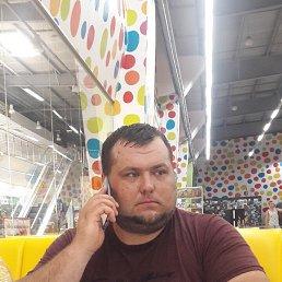 Александр, 31 год, Кременчуг