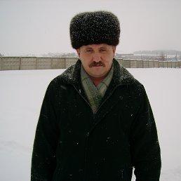 Александр, 63 года, Ижевск