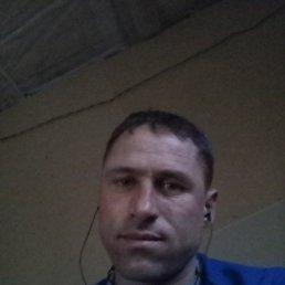 Максим, 36 лет, Улан-Удэ