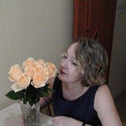 Татьяна, 55 лет, Воронеж