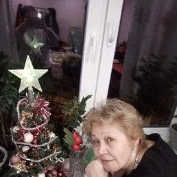 Елена, 60 лет, Рыбинск