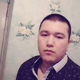 Саша, 28 лет, Камышин