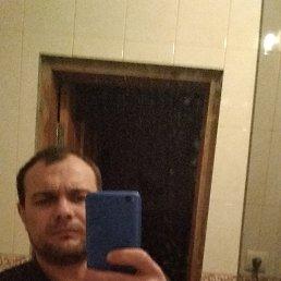 Максим, 38 лет, Перечин