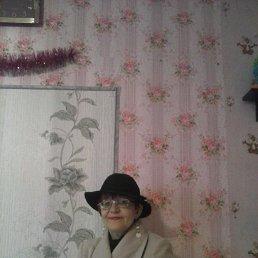 Любов, 53 года, Южноукраинск