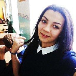 КсЕнИя, 19 лет, Липецк