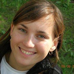 Светлана, 33 года, Ижевск