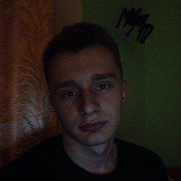 Андрей, 20 лет, Харьков