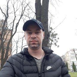 Макс, 28 лет, Винница