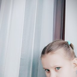 Alina, 18 лет, Коломна