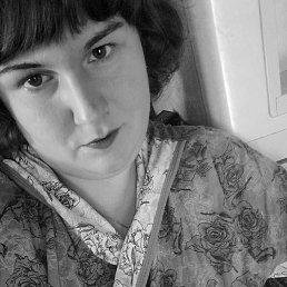 Екатерина, 28 лет, Унеча
