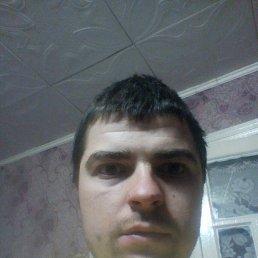 Вася, 25 лет, Шпола