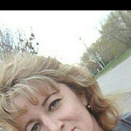 Татьяна, 45 лет, Обшаровка