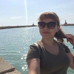 диана, 36 лет, Челябинск