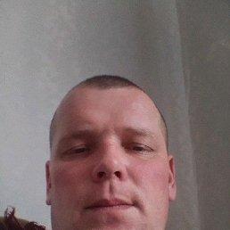 Алексей, 33 года, Улан-Удэ