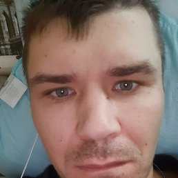 Вадим, 33 года, Кемерово
