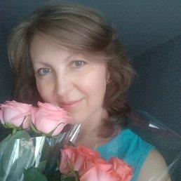 Татьяна, 44 года, Житомир