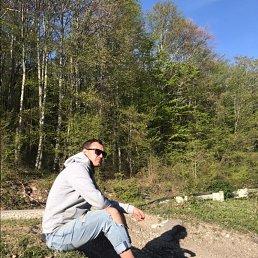 Элвин, 33 года, Красная Поляна