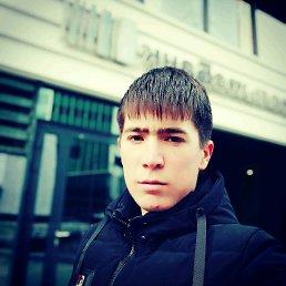 Nozimjon, 21 год, Ликино-Дулево