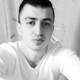 Миша, 22 года, Оратов