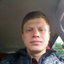Аркадий, 30 лет, Бокситогорск