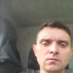 Виталий, 35 лет, Миллерово